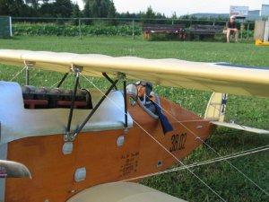Pilot14.jpg