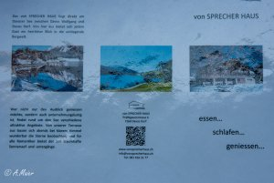 Davos 2-1453.jpg