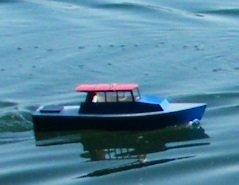 Lotsenboot Domenik Heinze.jpg