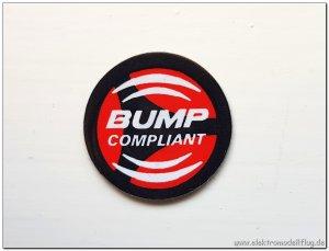 pl6t-bump-pix1200.JPG