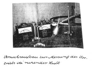 Bruss-Luftschraubentester.png