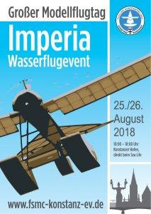 Plakat_Wasserflugevent2018_ohne Sponsoren.jpg.jpg