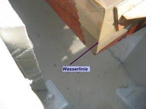 02-Wasserlinie 2.jpg