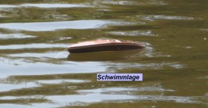 003-Schwimmlage.jpg