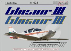623-EM-Deko_Glasair III-250.png