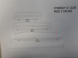 Synergy II 1225i.png
