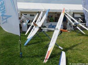 ALPINA RACE 2.jpg