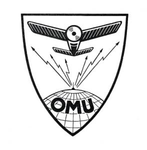 OMU Logo.PNG