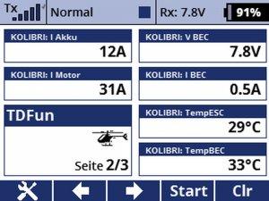 Screen022.jpg