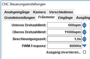 CNC-Einstellungen-2.PNG