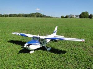 Cessna 182 Erstflug am 08.09.2018 013.JPG