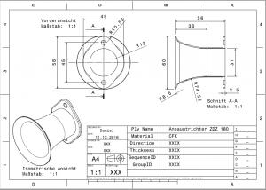 Ansaugtrichter ZDZ-180.PNG
