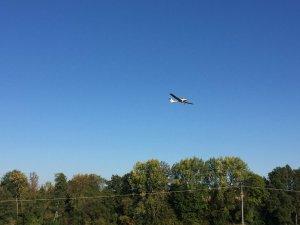 Grob G109 Zweitflug am 30.09.18 008.JPG