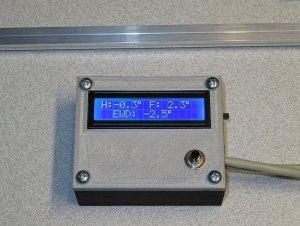 Digitale EWD Waage - Arduino - 23-650.jpg
