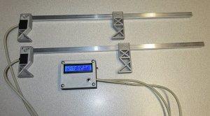 Digitale EWD Waage - Arduino - 21-650.jpg