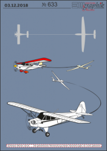 633-EM-Deko_F-Schlepp-250.png