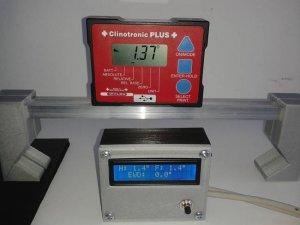 EWD-Waage-Messung-3.jpg