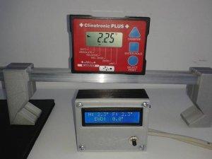 EWD-Waage-Messung-4.jpg