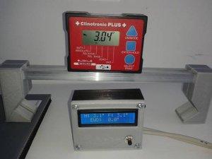 EWD-Waage-Messung-5.jpg