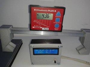 EWD-Waage-Messung-6.jpg