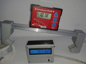 EWD-Waage-Messung-7.jpg