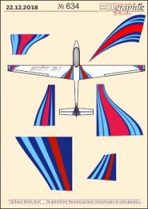 634-EM-Deko_MARTINI-Streifen-250.png