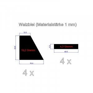 Walzblei_Übersich_RCN.jpg