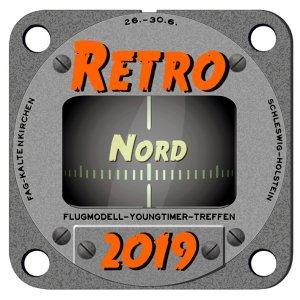 RN_2019_Logo.jpg