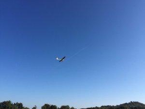 Grob G109 Zweitflug am 30.09.18 007.JPG
