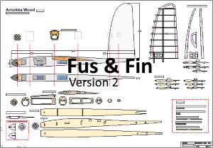 Thumbnail Fus.png