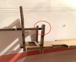 rumpf84-zusammenbau-servobrett-rumpfboden4-web.jpeg