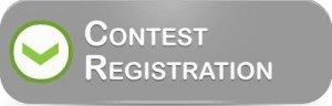 contest-reg.jpg