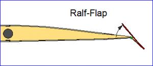 Ralf-Flap.png