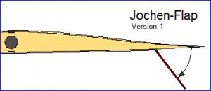 Jochen-Flap1.png