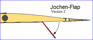Jochen-Flap2.png