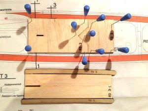 zusammenbau-deckel-1-web.jpeg