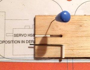 zusammenbau-deckel-2-web.jpeg
