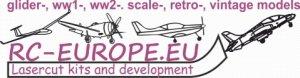 RC-Europe logo.jpg