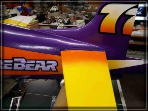 Rare Bear22.jpg