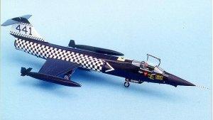F-104%2013GM02.jpg