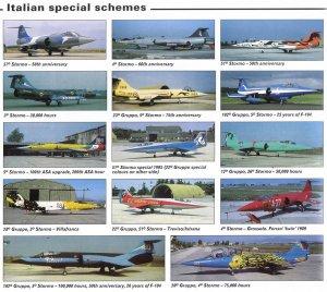 f-104_schemes_800.JPG