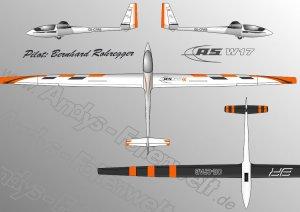 ASW 17 Design.JPG