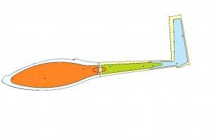 kestrel rumpf17.jpg