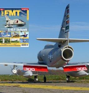 FMT0219_für Facebook.jpg