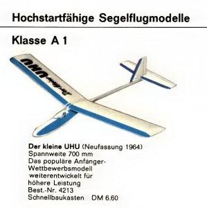 Der_kleine_Uhu_FSP64.jpg