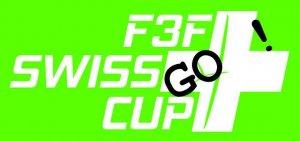 F3F-SWISS-CUP-GO-680x319.jpg