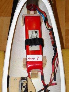 FZ18-000082.JPG