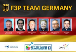 Team Germany 2019 720X498.jpg