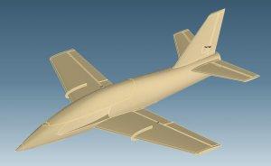 Jet4sports-1.JPG