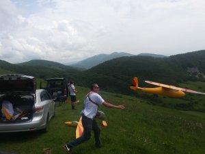 Monte Cucco 2018 (800x600) (2).jpg